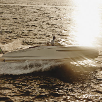 ICYACHT103