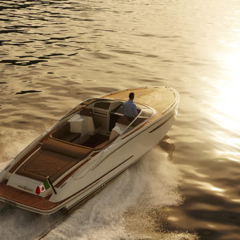 ICYACHT286