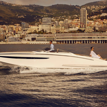 ICYACHT571