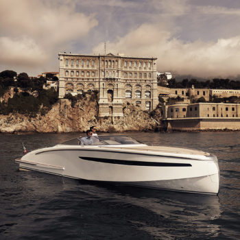 ICYACHT638