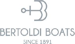 Bertoldi boats logo