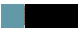 Logo zuccon