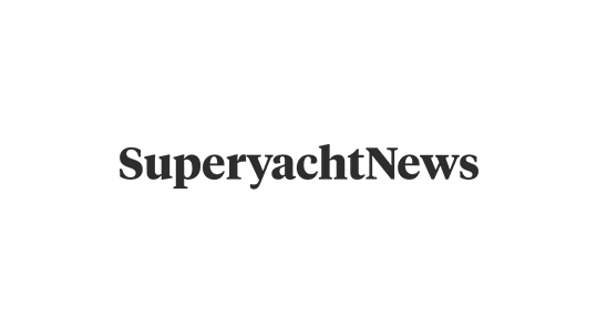 icyacht superyachtnews